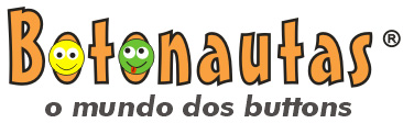 Botonautas Logomarca